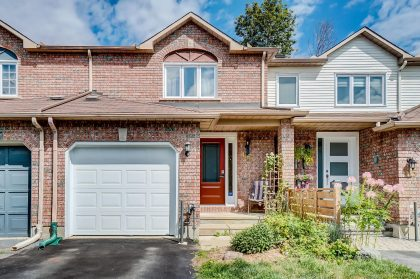 Two or more storey in Aylmer